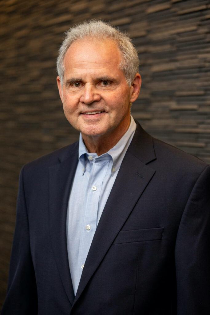 Kevin Flinn, RN